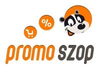 Kaweo poleca promoszop.pl