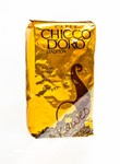 Chicco d'Oro Tradition - kawa ziarnista 1kg