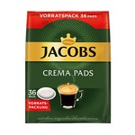 Jacobs Crema - saszetki do Senseo 36szt.