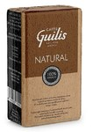 Guilis Natural 100% Arabika -  mielona 250g