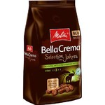 Melitta BellaCrema Selection 100% Arabica -  1kg