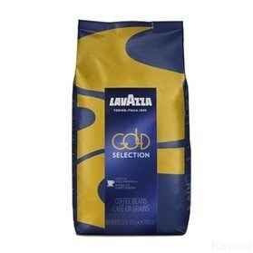 pol_il_Lavazza-Gold-Selection-1kg-kawa-ziarnista-3300.jpg
