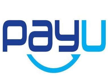 PAUY - Kaweo.pl - szybkie płatności internetowe.